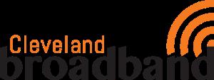 Cleveland Broadband