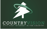 Country Vision Cable Inc.