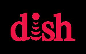 Dish Logo