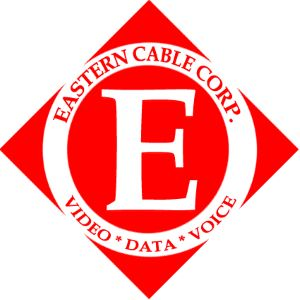 Eastern Cable Corp