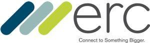 ERC Broadband