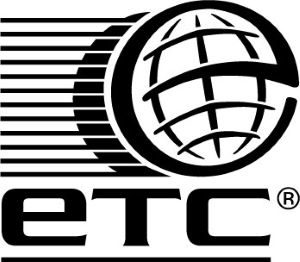 ETC Communications