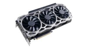 EVGA GeForce GTX 1080 Ti Image