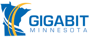 Gigabit Minnesota