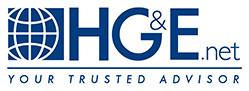 HG&E Net