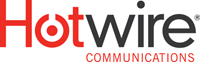 Hotwire Communications, Ltd.