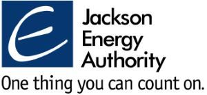 Jackson Energy Authority
