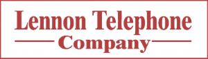 Lennon Telephone Company