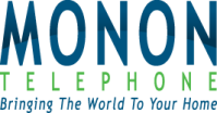 Monon Telephone Co. Inc.