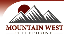 Mountain West Telephone