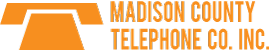 Madison County Telephone Company, Inc.