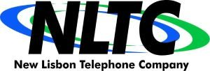 New LisbonTelephone Company