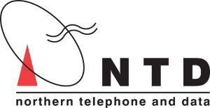 Northern Telephone and Data