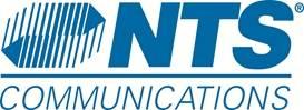 NTS Communications, Inc.