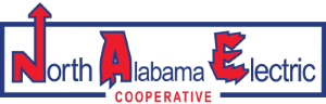 North Alabama Electric Co-Op