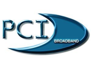 PCI Systems, Inc.