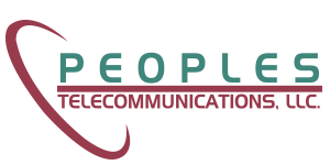 Peoples Telecommunications, LLC