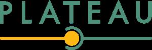 Plateau Telecommunications