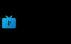 PlayStation Vue vs  YouTube TV | HighSpeedInternet com