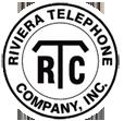 Riviera Telephone Company, Inc.