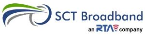 SCT Broadband
