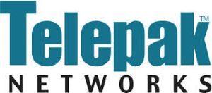 Telepak Networks
