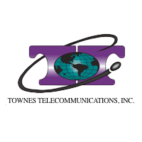Townes Telecommunications, Inc.