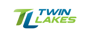 Twin Lakes Telephone Cooperative Corporation