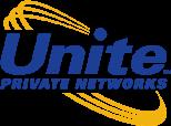 Unite Private Networks