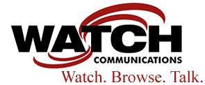 Watch Communications