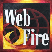 Web Fire Communications