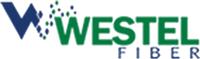 Westel Fiber
