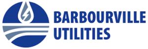 Barbourville Utilities