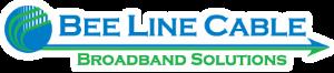Bee Line, Inc.