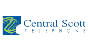 Central Scott Telephone