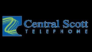 Central Scott Telephone