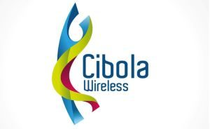 Cibola Wireless
