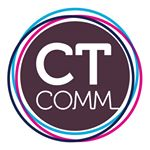 CT Communications, Inc.