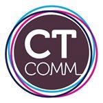 CT Communications, Inc.