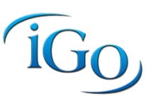iGo Technology
