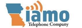 IAMO Telephone Company