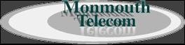 Monmouth Telecom