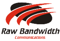 Raw Bandwidth Telecom, Inc.