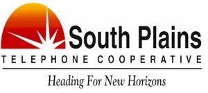 South Plains Telephone Cooperative