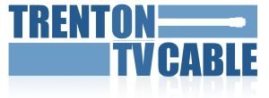 Trenton TV Cable Company