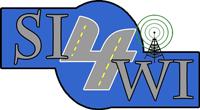 4SIWI, LLC