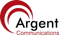 Argent Communications