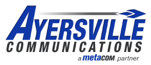 Ayersville Telephone Company