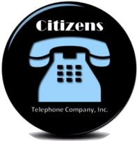 Citizens Telephone Company