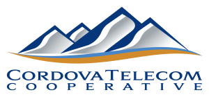 Cordova Telephone Cooperative, Inc.